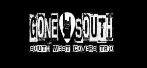 Gone South @ Hyde Park Social Club