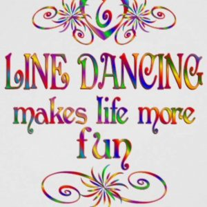 Tamar Valley Country Line Dance