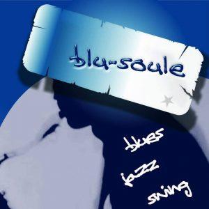 Blu-Soule